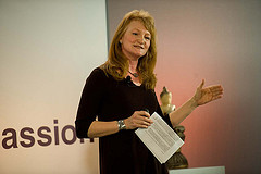 krista tippett