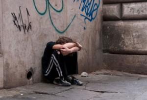 lgbt-homeless